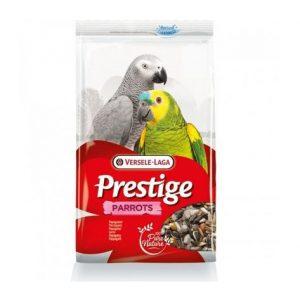 Parrots Prestige 3Kg