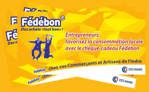 cheque-fedebon36-cci-indre