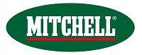 partenaire-mitchell