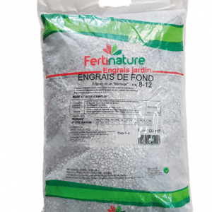 Engrais Fertinature 20kg